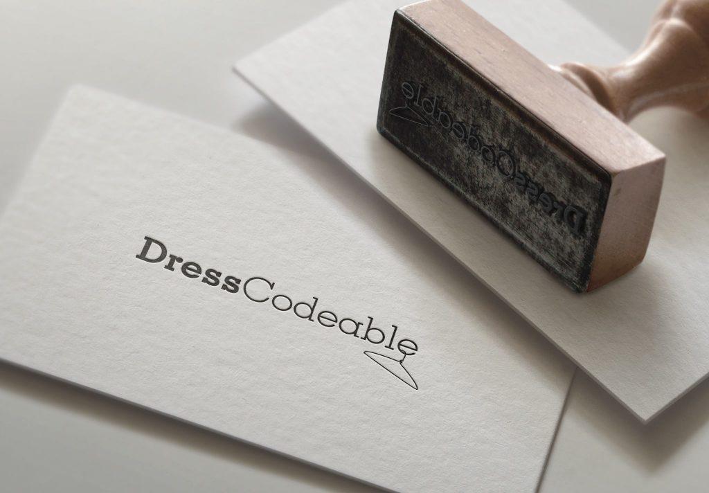 Dresscodeable Photo
