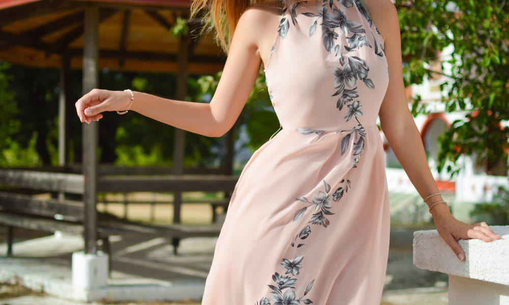 Cocktail Attire Dress Code Foundation Description Dresscodeable